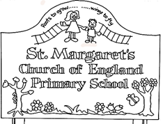 St Margarets Church of England Primary School Great Barr